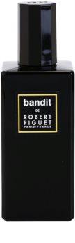 Robert Piguet Bandit eau de parfum pentru femei 100 ml