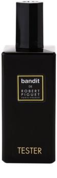 Robert Piguet Bandit eau de parfum teszter nőknek 100 ml