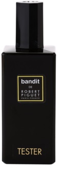 Robert Piguet Bandit woda perfumowana tester dla kobiet 100 ml