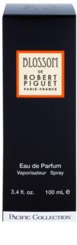 Robert Piguet Blossom eau de parfum per donna 100 ml