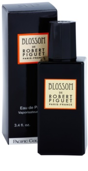 Robert Piguet Blossom Eau de Parfum para mulheres 100 ml