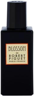 Robert Piguet Blossom parfumovaná voda pre ženy 100 ml