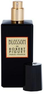 Robert Piguet Blossom Eau de Parfum voor Vrouwen  100 ml