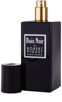 Robert Piguet Bois Noir Parfumovaná voda unisex 100 ml