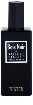 Robert Piguet Bois Noir eau de parfum teszter unisex 100 ml