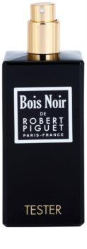 Robert Piguet Bois Noir parfémovaná voda tester unisex 100 ml