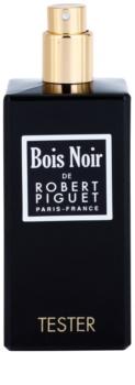 Robert Piguet Bois Noir woda perfumowana tester unisex 100 ml