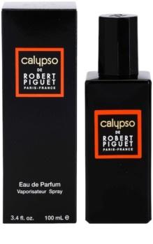 Robert Piguet Calypso Eau de Parfum Damen 100 ml