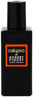 Robert Piguet Calypso Eau de Parfum für Damen 100 ml