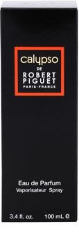 Robert Piguet Calypso Eau de Parfum voor Vrouwen  100 ml