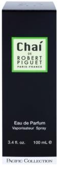 Robert Piguet Chai Parfumovaná voda pre ženy 100 ml
