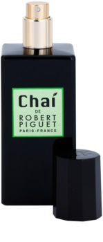 Robert Piguet Chai woda perfumowana dla kobiet 100 ml