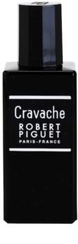 Robert Piguet Cravache toaletná voda pre mužov 100 ml