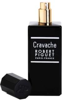 Robert Piguet Cravache Eau de Toilette para homens 100 ml