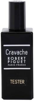 Robert Piguet Cravache toaletná voda tester pre mužov 100 ml