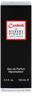 Robert Piguet Casbah Eau de Parfum unissexo 100 ml