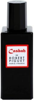 Robert Piguet Casbah парфумована вода унісекс 100 мл