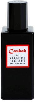 Robert Piguet Casbah Eau de Parfum unisex 100 ml