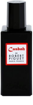 Robert Piguet Casbah Parfumovaná voda unisex 100 ml
