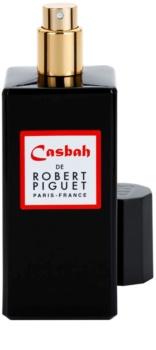 Robert Piguet Casbah parfémovaná voda unisex 100 ml