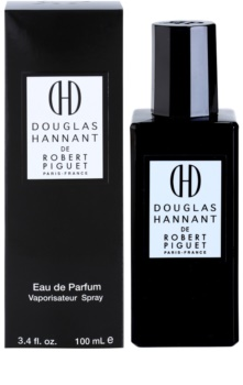 Robert Piguet Douglas Hannant parfumovaná voda pre ženy