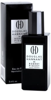 Robert Piguet Douglas Hannant Eau de Parfum for Women 100 ml