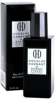 Robert Piguet Douglas Hannant woda perfumowana dla kobiet 100 ml