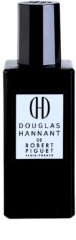 Robert Piguet Douglas Hannant parfémovaná voda pro ženy 100 ml