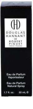 Robert Piguet Douglas Hannant парфюмна вода за жени 50 мл.