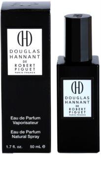 Robert Piguet Douglas Hannant Eau de Parfum für Damen 50 ml