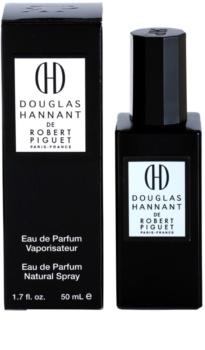 Robert Piguet Douglas Hannant Parfumovaná voda pre ženy 50 ml