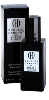 Robert Piguet Douglas Hannant Eau de Parfum for Women 50 ml