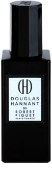 Robert Piguet Douglas Hannant eau de parfum nőknek 50 ml