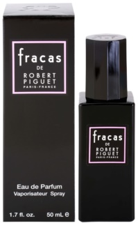 Robert Piguet Fracas Eau de Parfum für Damen 50 ml