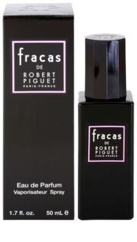 Robert Piguet Fracas eau de parfum para mulheres 50 ml