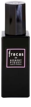Robert Piguet Fracas eau de parfum pentru femei 50 ml