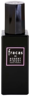 Robert Piguet Fracas eau de parfum per donna 50 ml