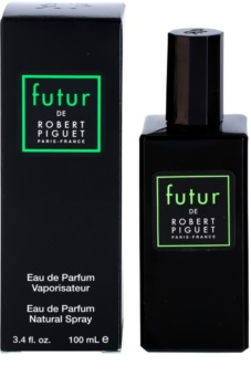 Robert Piguet Futur eau de parfum pour femme 100 ml