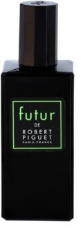 Robert Piguet Futur Eau de Parfum für Damen 100 ml