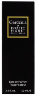 Robert Piguet Gardénia Eau de Parfum para mulheres 100 ml