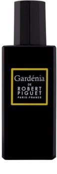 Robert Piguet Gardénia Eau de Parfum for Women 100 ml