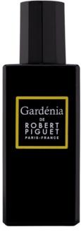 Robert Piguet Gardénia eau de parfum nőknek 100 ml