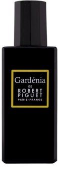 Robert Piguet Gardénia eau de parfum pentru femei 100 ml