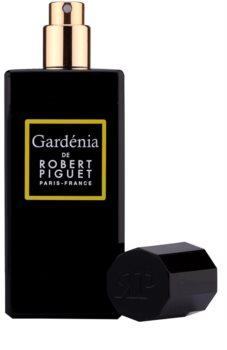 Robert Piguet Gardénia парфюмна вода за жени 100 мл.
