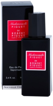 Robert Piguet Mademoiselle Eau de Parfum for Women 100 ml