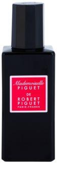 Robert Piguet Mademoiselle Eau de Parfum voor Vrouwen  100 ml