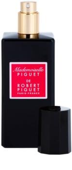 Robert Piguet Mademoiselle Eau de Parfum para mulheres 100 ml