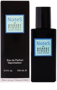Robert Piguet Notes Parfumovaná voda unisex 100 ml