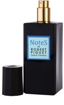 Robert Piguet Notes parfémovaná voda unisex 100 ml