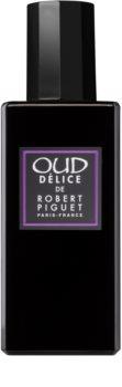 robert piguet oud delice